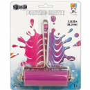 Dina Wakley Gel Press Brayer - Medium